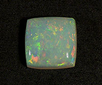 Opal Solid OS05