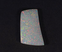 Opal Solid OS01